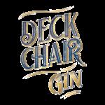 DECK CHAIR GIN