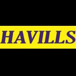 HAVILLS