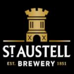 ST.AUSTELL BREWERY